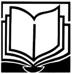 Po str-Biblii-Ikon