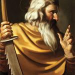 Simon_(Caravaggio)-ikon