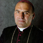 f-bp. Diamjanko-Ikon