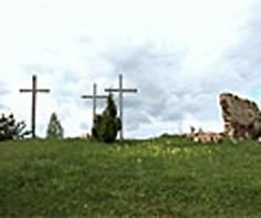 foto-9