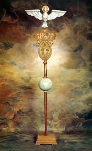 foto-Legion Marii