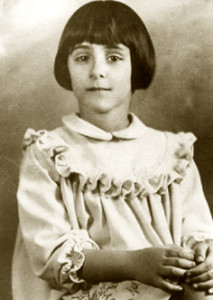 Антониетта Мео