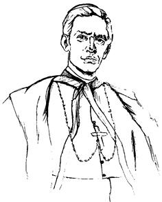 Portret-Lazinski copy