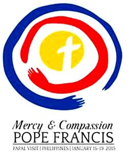 Эмблема визита в Филипины copy