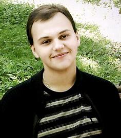 Артём Сидорович