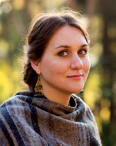 Юлия Шедько