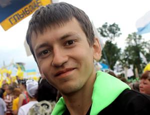 Александр Мисаревич