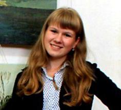 Александра Малакович