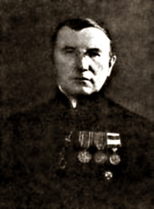 Кс. Ян  Борисюк