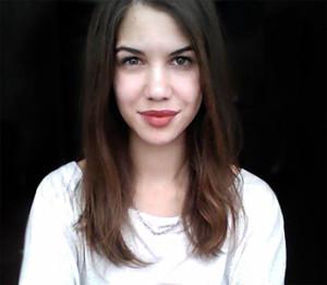 elizaveta-shitikova