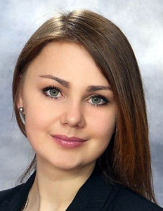 natalya-kosperovich