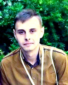 vadim-bochkovskiy