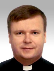 кс.Адам Дынак