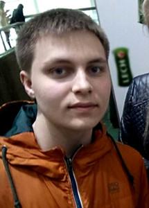 Шпилевский