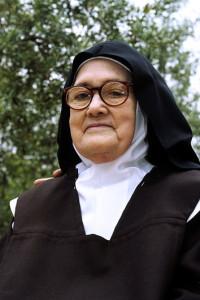с. Лусия дас Сантос
