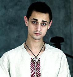 Алeг Лiшко