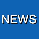 News- ikon
