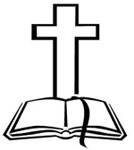 Bibl-Ikon