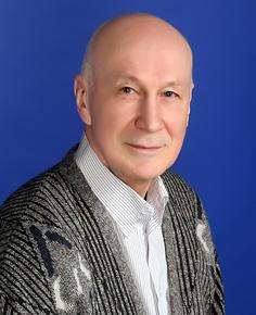 Иван Стрельчик
