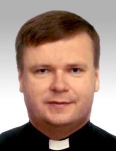 кс.Адам Дынак-2