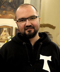 о.Евгений Голуб
