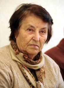 Ирина Артюх