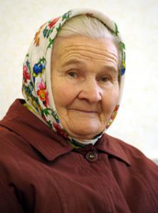 Мария Хилевич