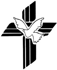 Дух Святой-06-2019