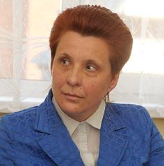 Шнитовская