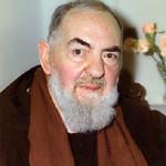 о.Pio-Ikon