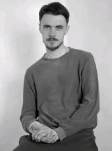 Элан Лысков
