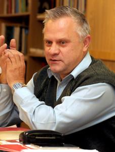 Витольд Кононович