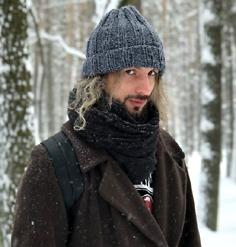 Павел Ходенский