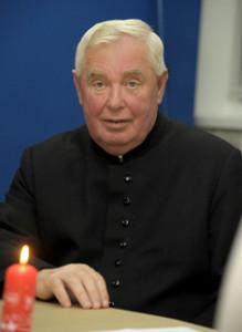 кс.Здислав Пикула