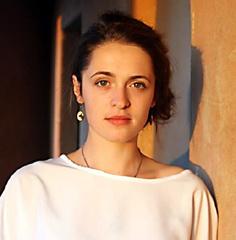 Вольга Бранавец