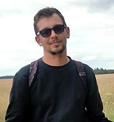 Юра Клачкевич