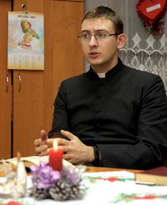 оВладислав Малышко