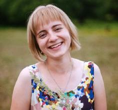 Ганна Лицкевич