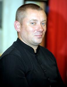 кс.Дмитрий Кернога