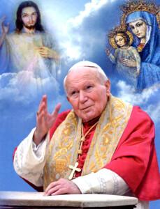 Иоанн Павел II-9