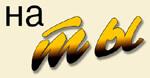 Shapka TЫ-2017-2-Ikon