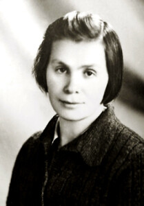 Ванда Бонишевска
