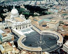Ватикан-2