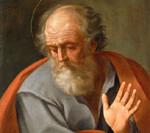 Святой Иосиф-Ikon