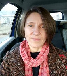 Тэрэса Климович