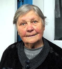Рэгіна Абухоўская